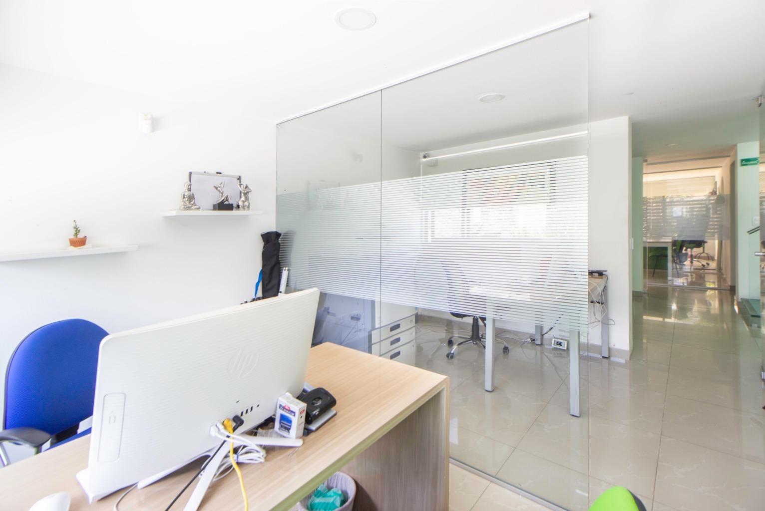 Oficina en Urbanizacion Los Laureles 6269, foto 12