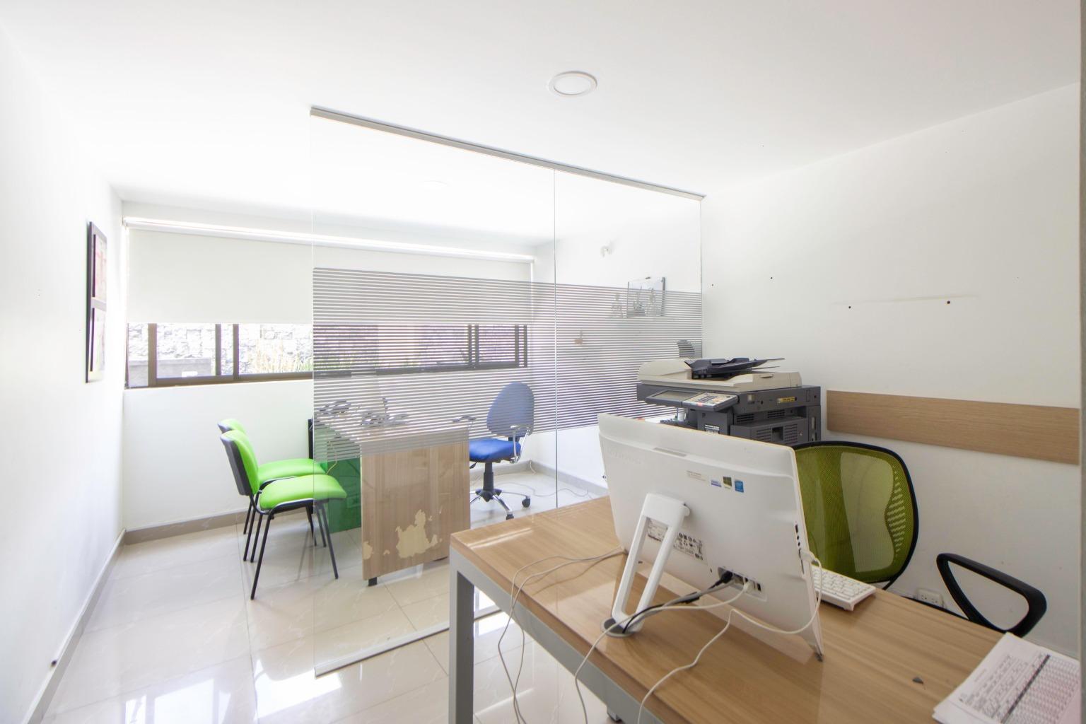 Oficina en Urbanizacion Los Laureles 6269, foto 11