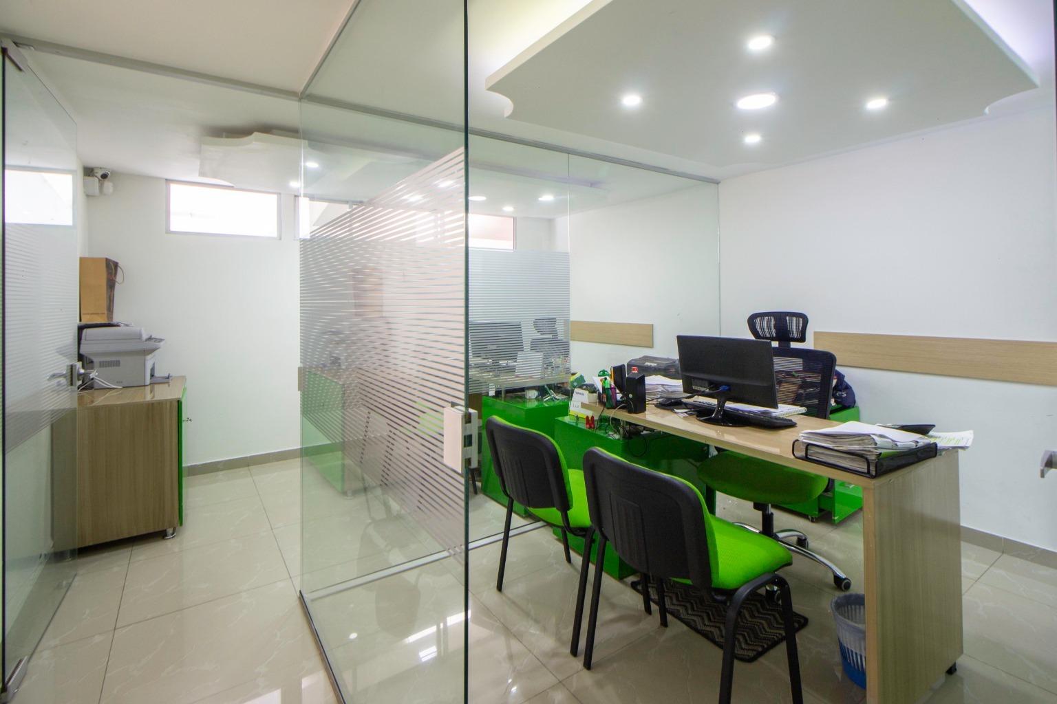 Oficina en Urbanizacion Los Laureles 6269, foto 7