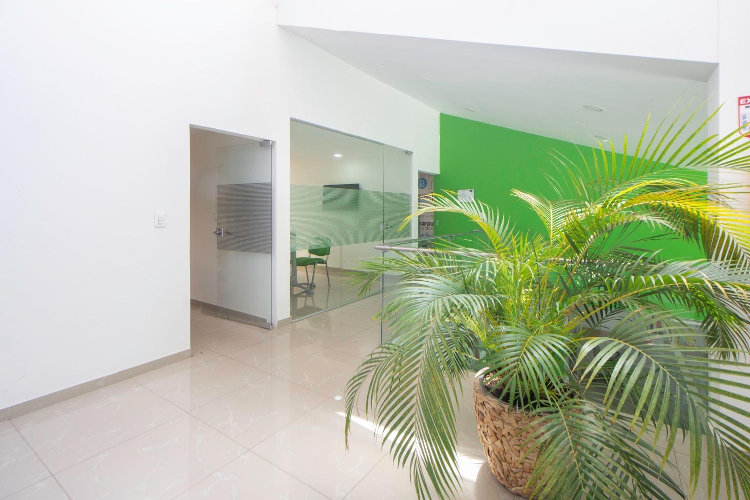 Oficina en Urbanizacion Los Laureles 6269, foto 20