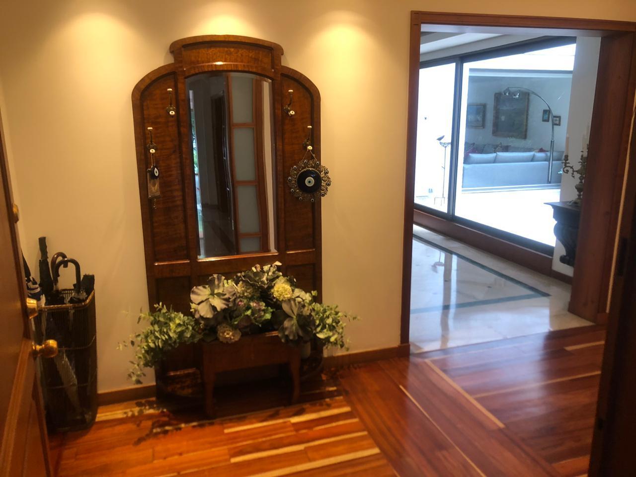 Apartamento en La Cabrera 6298, foto 1