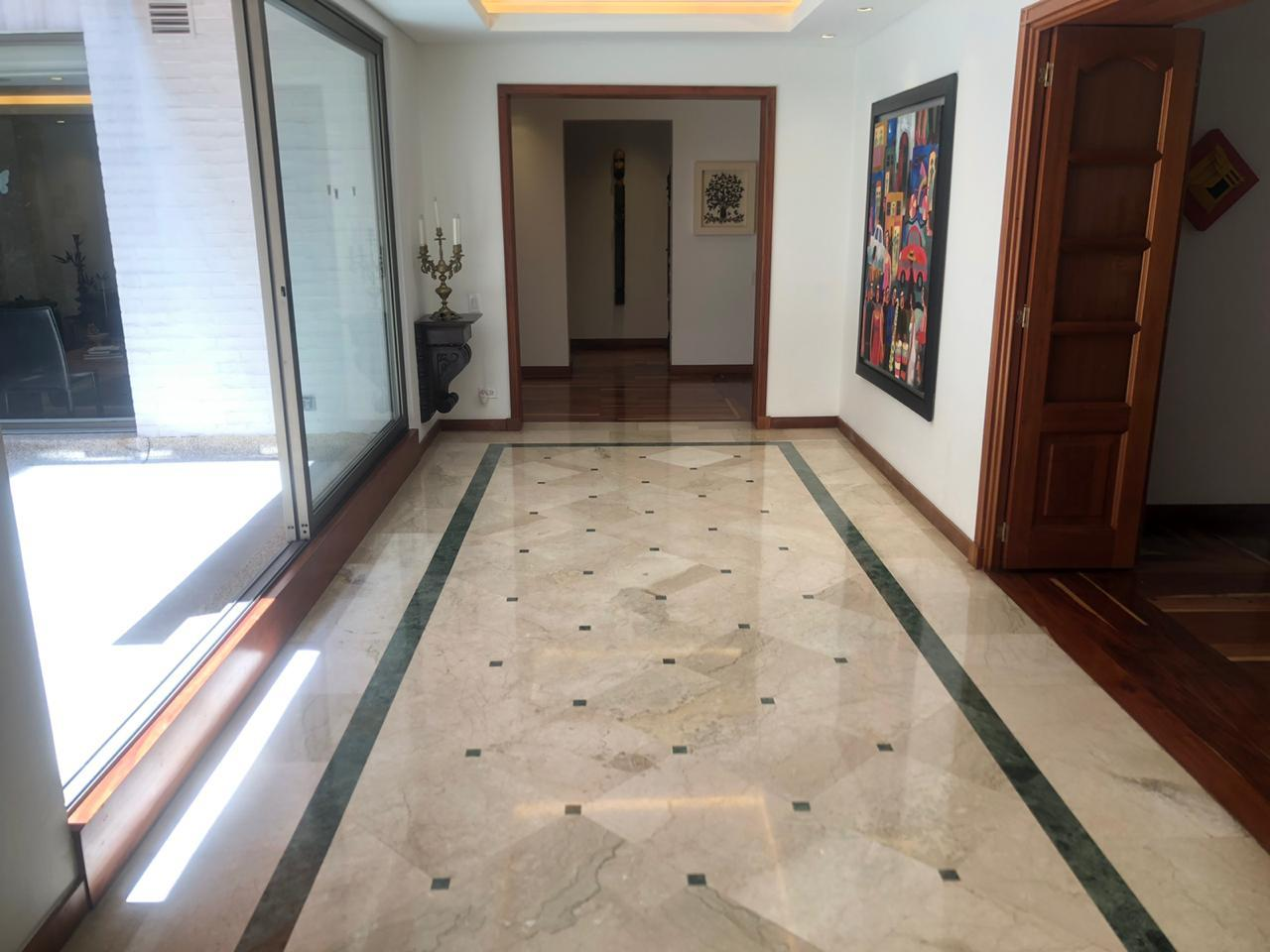 Apartamento en La Cabrera 6298, foto 2