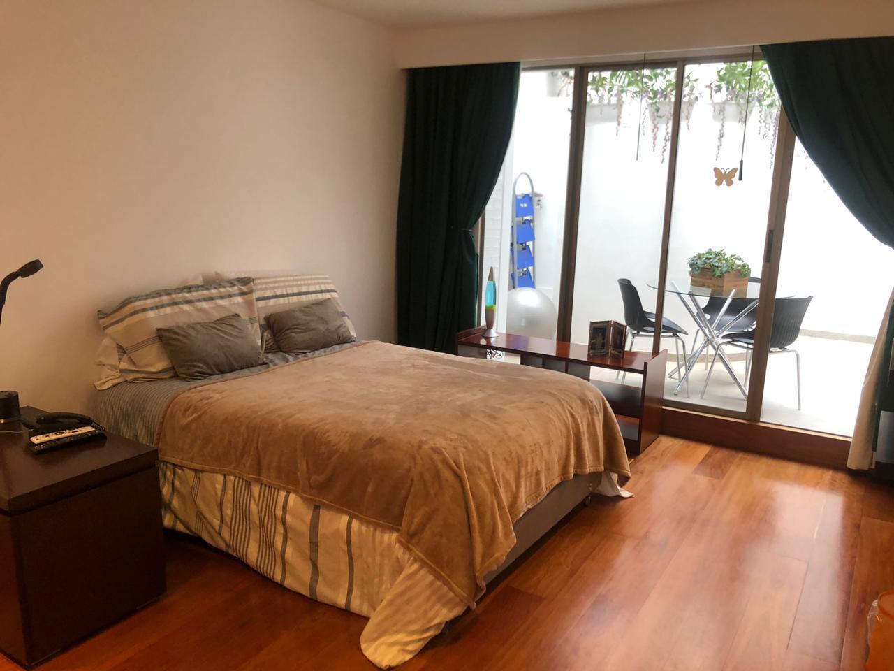 Apartamento en La Cabrera 6298, foto 28