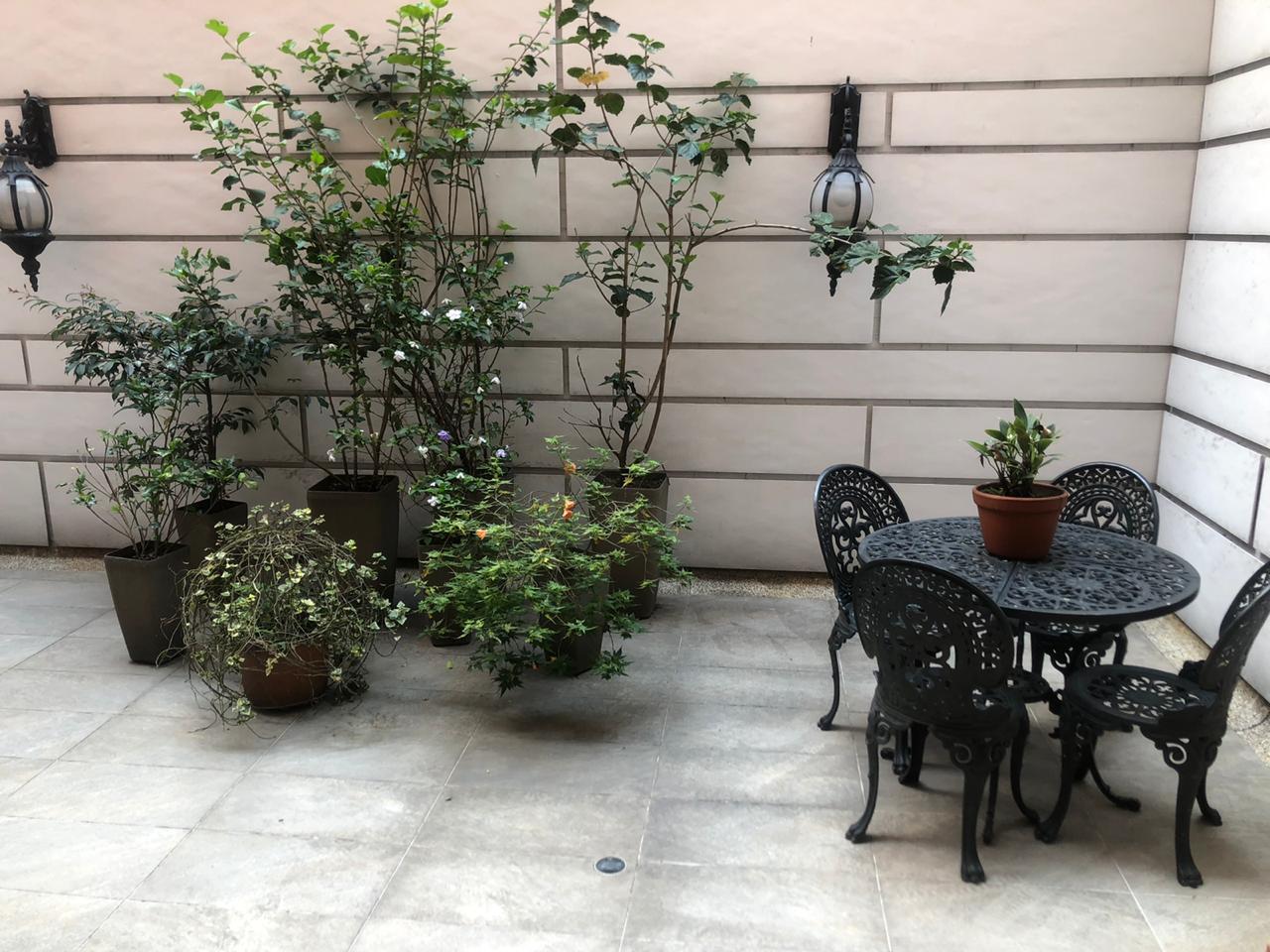 Apartamento en La Cabrera 6298, foto 18