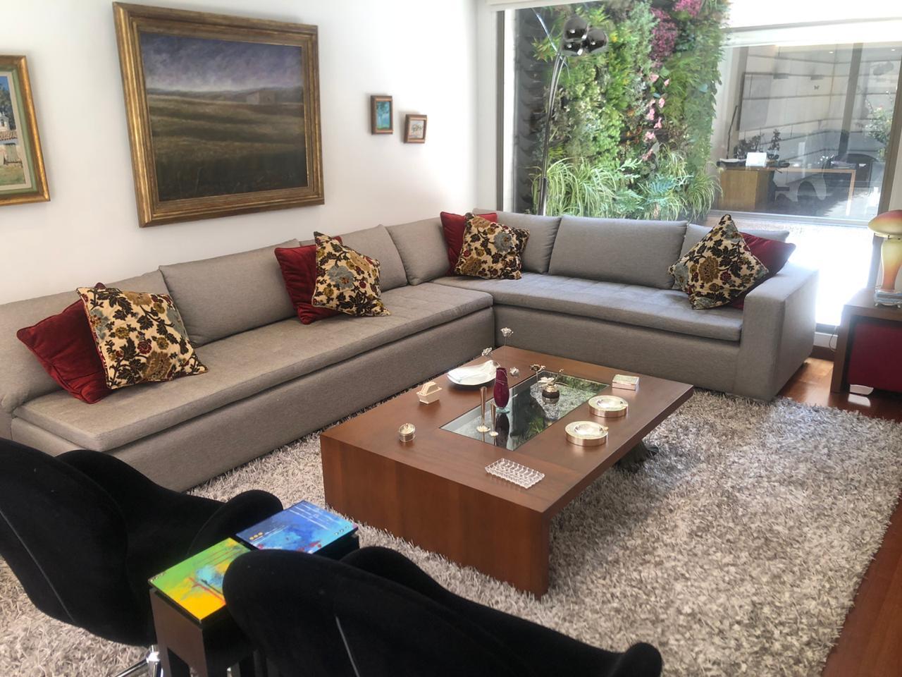 Apartamento en La Cabrera 6298, foto 19
