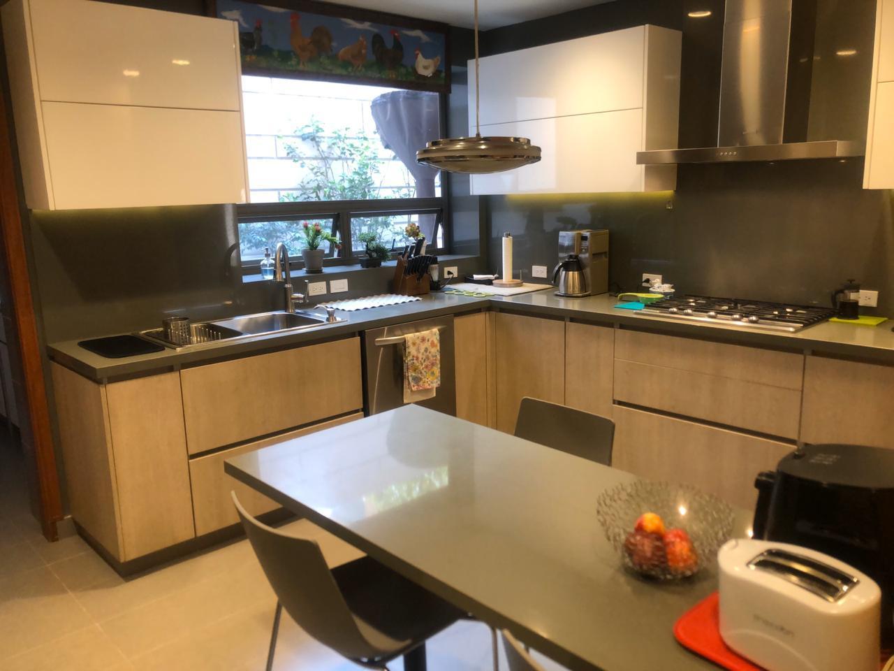 Apartamento en La Cabrera 6298, foto 13