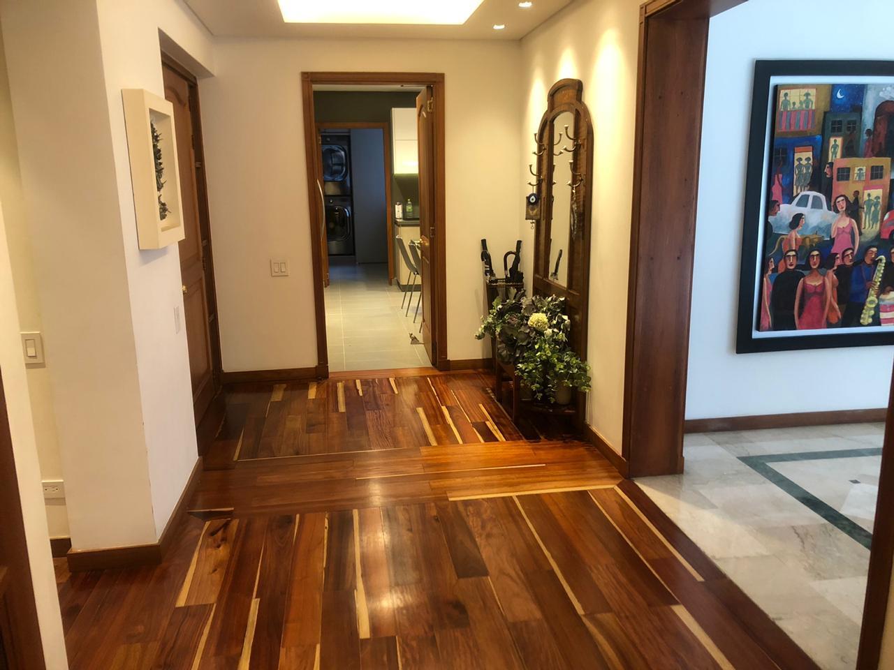 Apartamento en La Cabrera 6298, foto 7