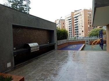 Apartamento en Ciudad Salitre Occidental 6362, foto 3