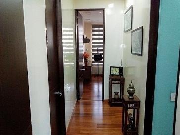 Apartamento en Ciudad Salitre Occidental 6362, foto 12