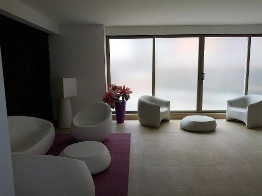 Apartamento en Ciudad Salitre Occidental 6362, foto 4