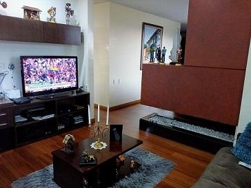 Apartamento en Ciudad Salitre Occidental 6362, foto 8