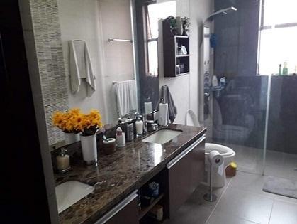 Apartamento en Ciudad Salitre Occidental 6362, foto 14