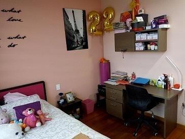 Apartamento en Ciudad Salitre Occidental 6362, foto 19