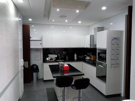 Apartamento en Ciudad Salitre Occidental 6362, foto 10
