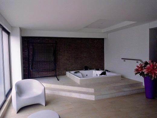 Apartamento en Ciudad Salitre Occidental 6362, foto 5
