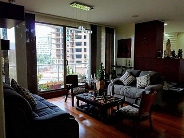 Apartamento en Ciudad Salitre Occidental 6362, foto 11
