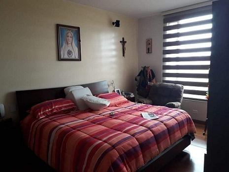 Apartamento en Ciudad Salitre Occidental 6362, foto 13