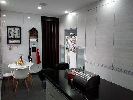 Apartamento en Ciudad Salitre Occidental 6362, foto 15