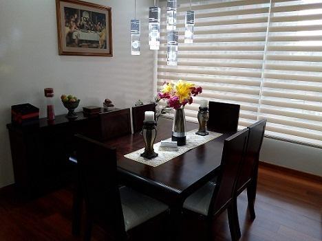 Apartamento en Ciudad Salitre Occidental 6362, foto 9