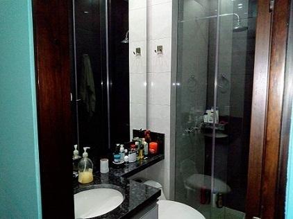 Apartamento en Ciudad Salitre Occidental 6362, foto 16