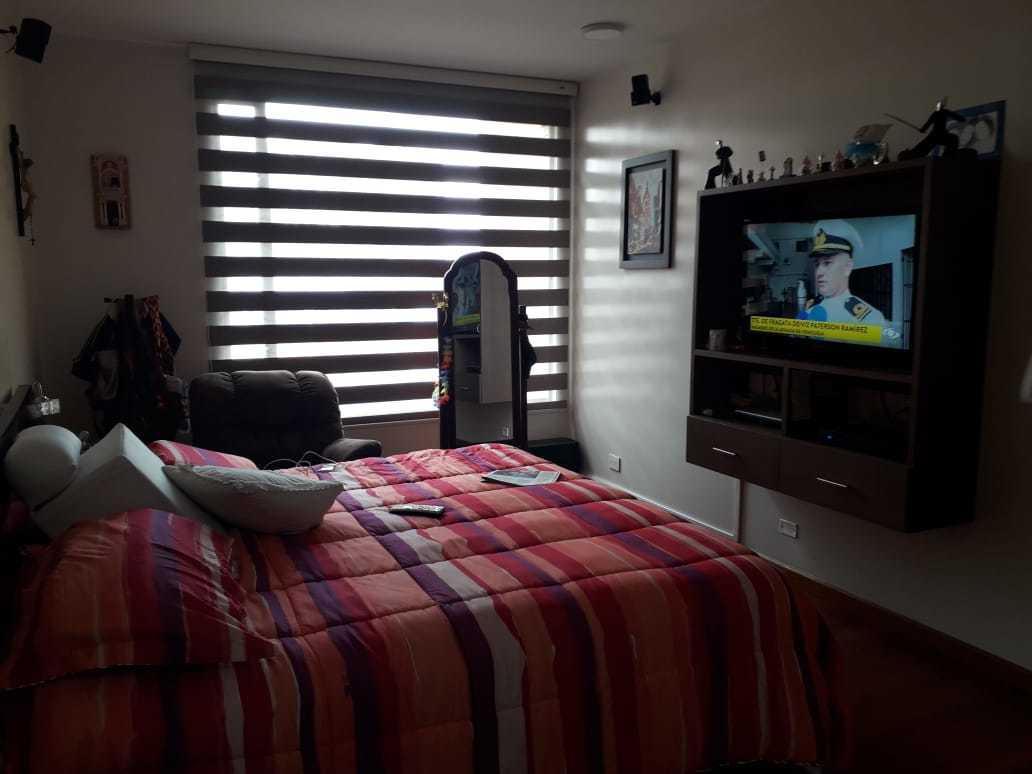 Apartamento en Ciudad Salitre Occidental 6362, foto 18