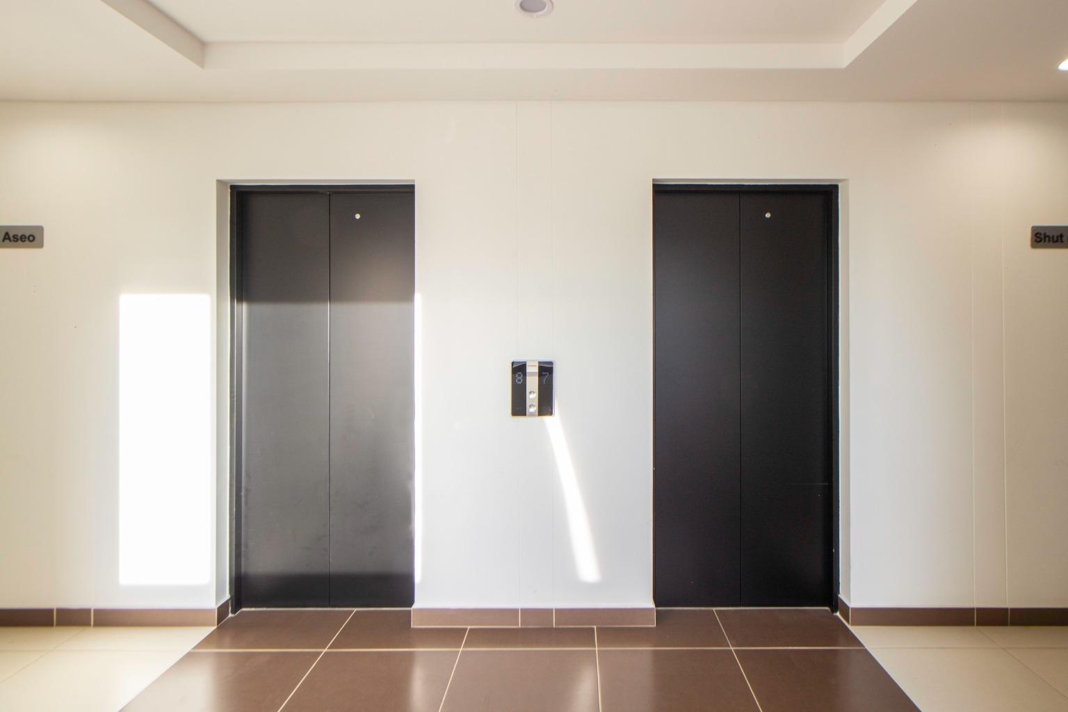Apartamento en Sopo 9310, foto 3