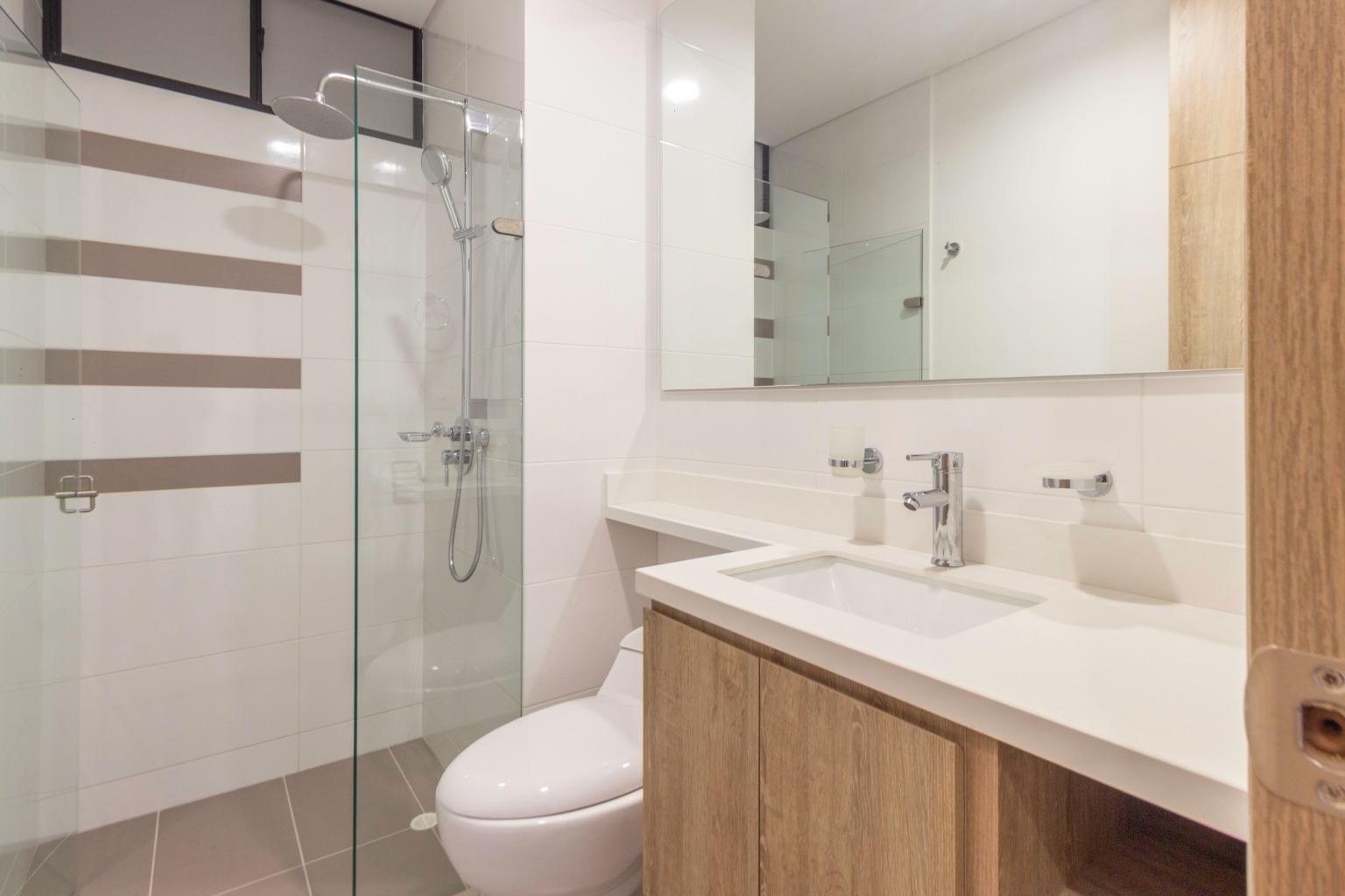Apartamento en Sopo 9310, foto 12