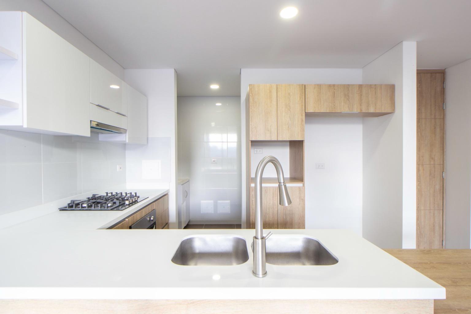 Apartamento en Sopo 9310, foto 8