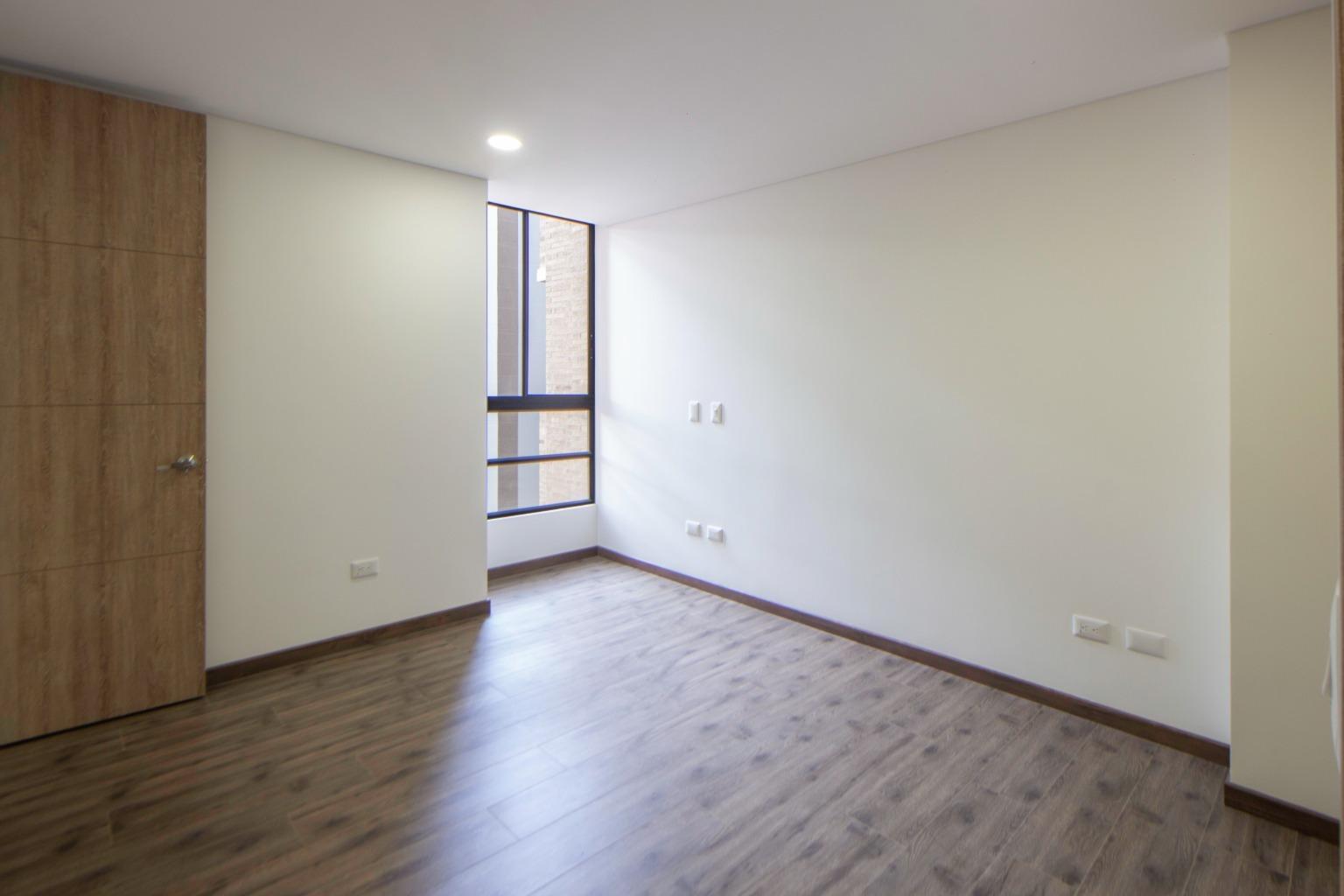 Apartamento en Sopo 9310, foto 14