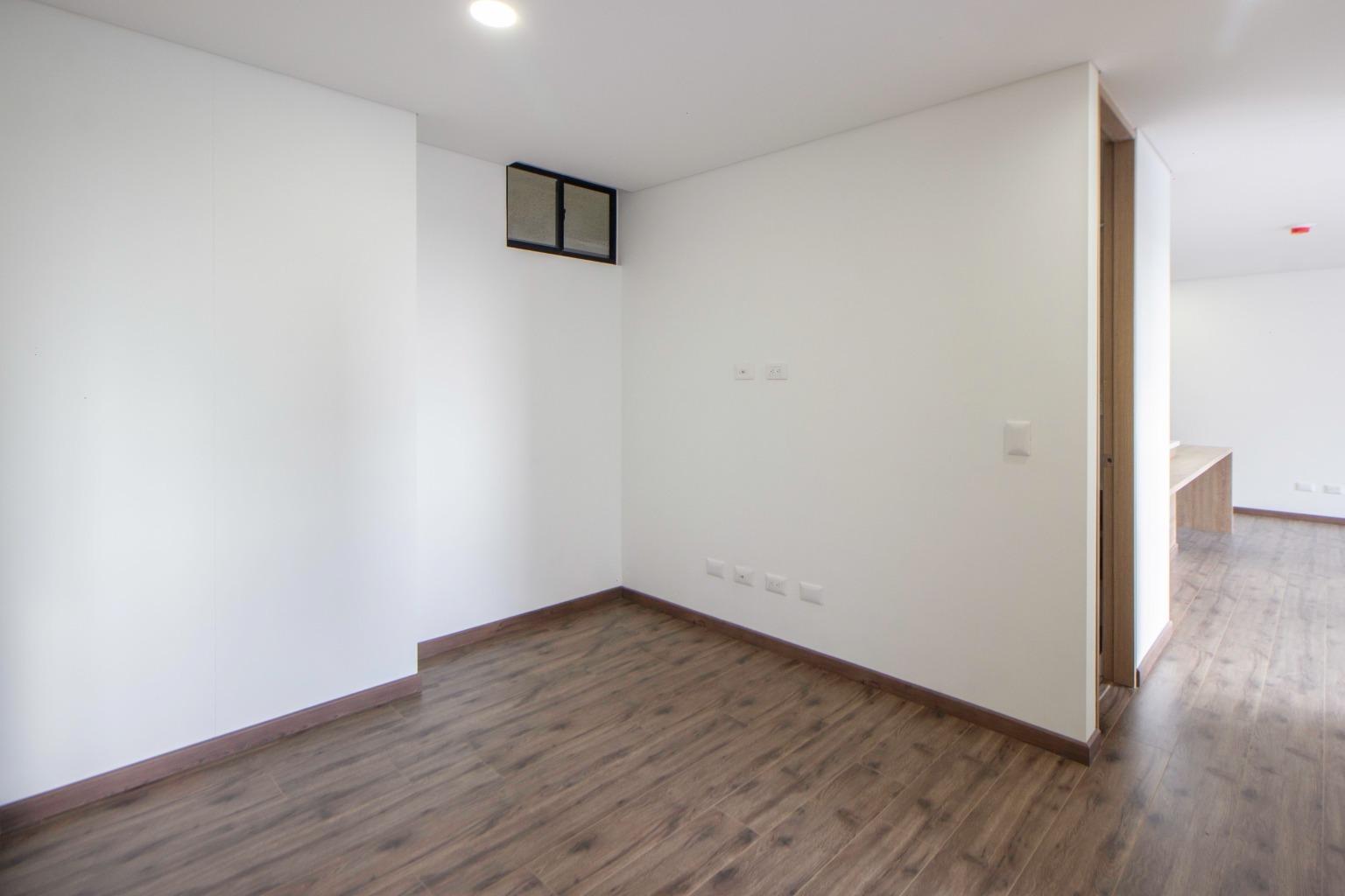 Apartamento en Sopo 9310, foto 20