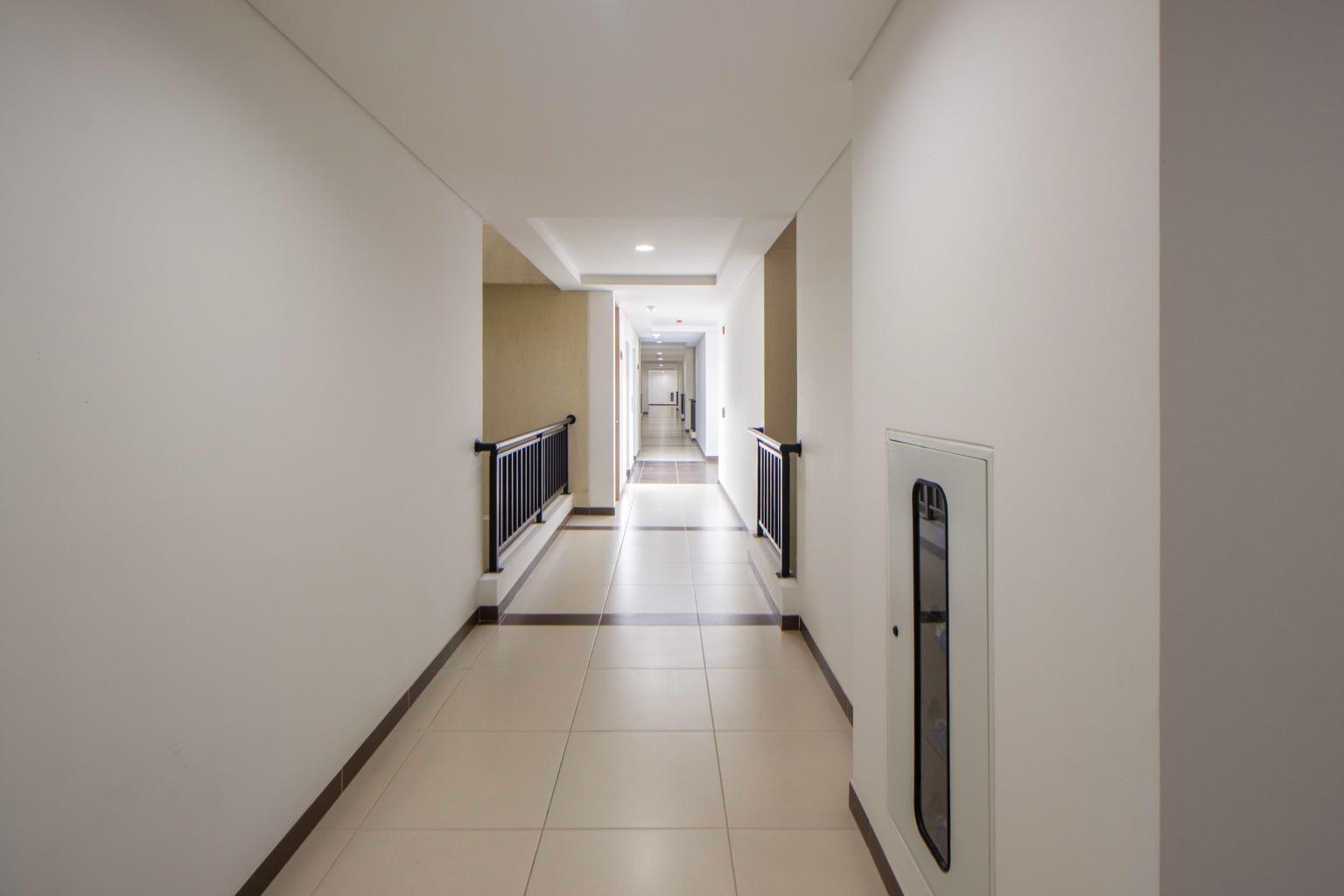 Apartamento en Sopo 9310, foto 4