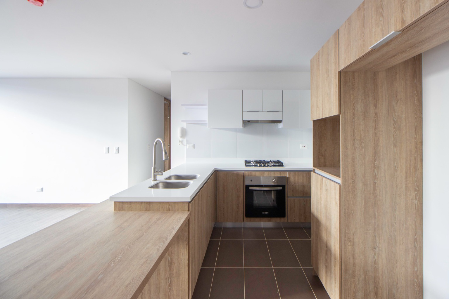 Apartamento en Sopo 9310, foto 9