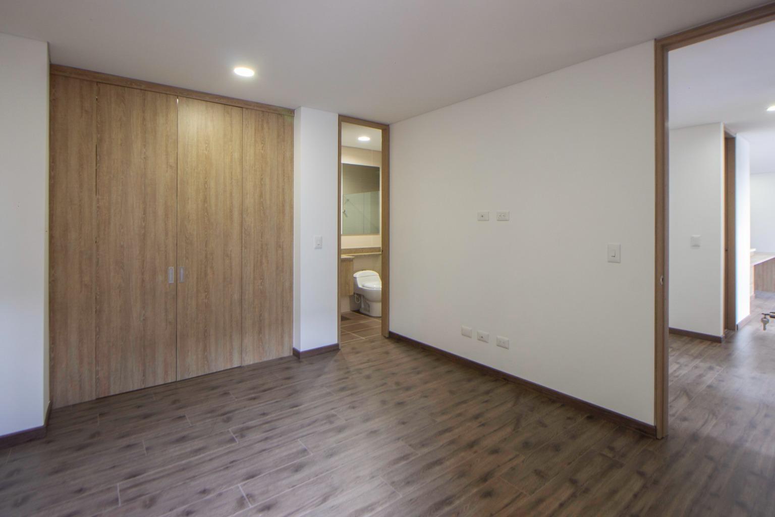 Apartamento en Sopo 9310, foto 13