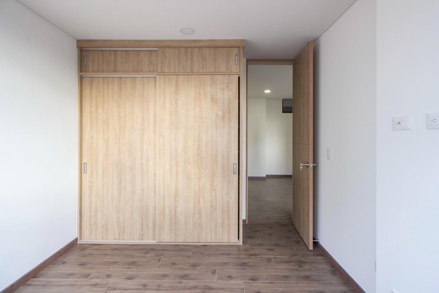 Apartamento en Sopo 9310, foto 19