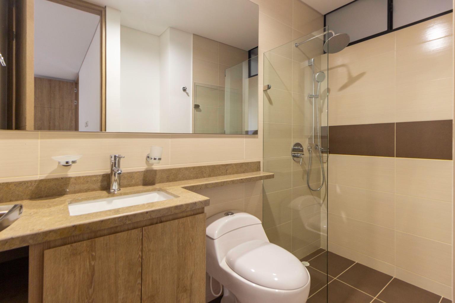Apartamento en Sopo 9310, foto 15
