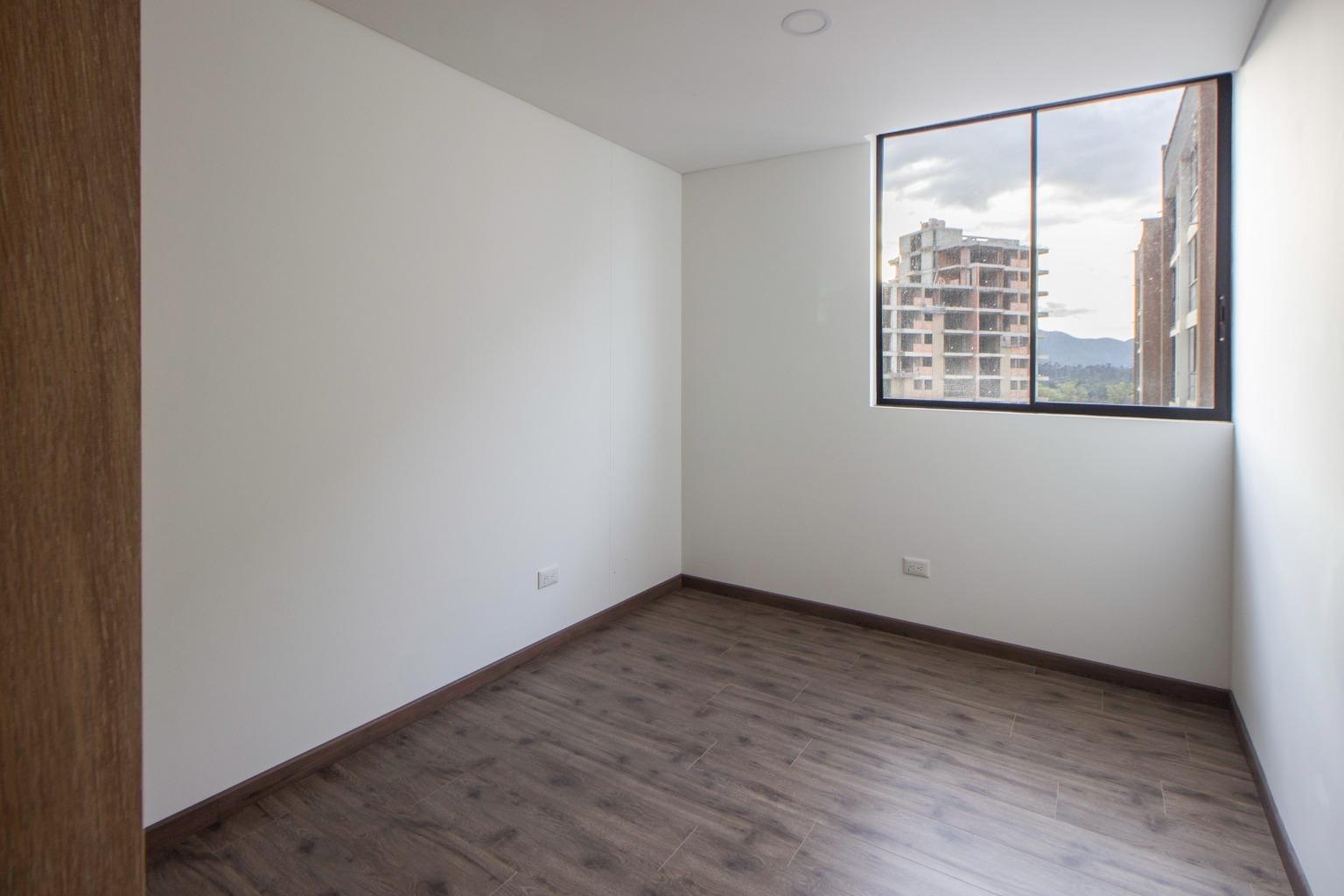 Apartamento en Sopo 9310, foto 16