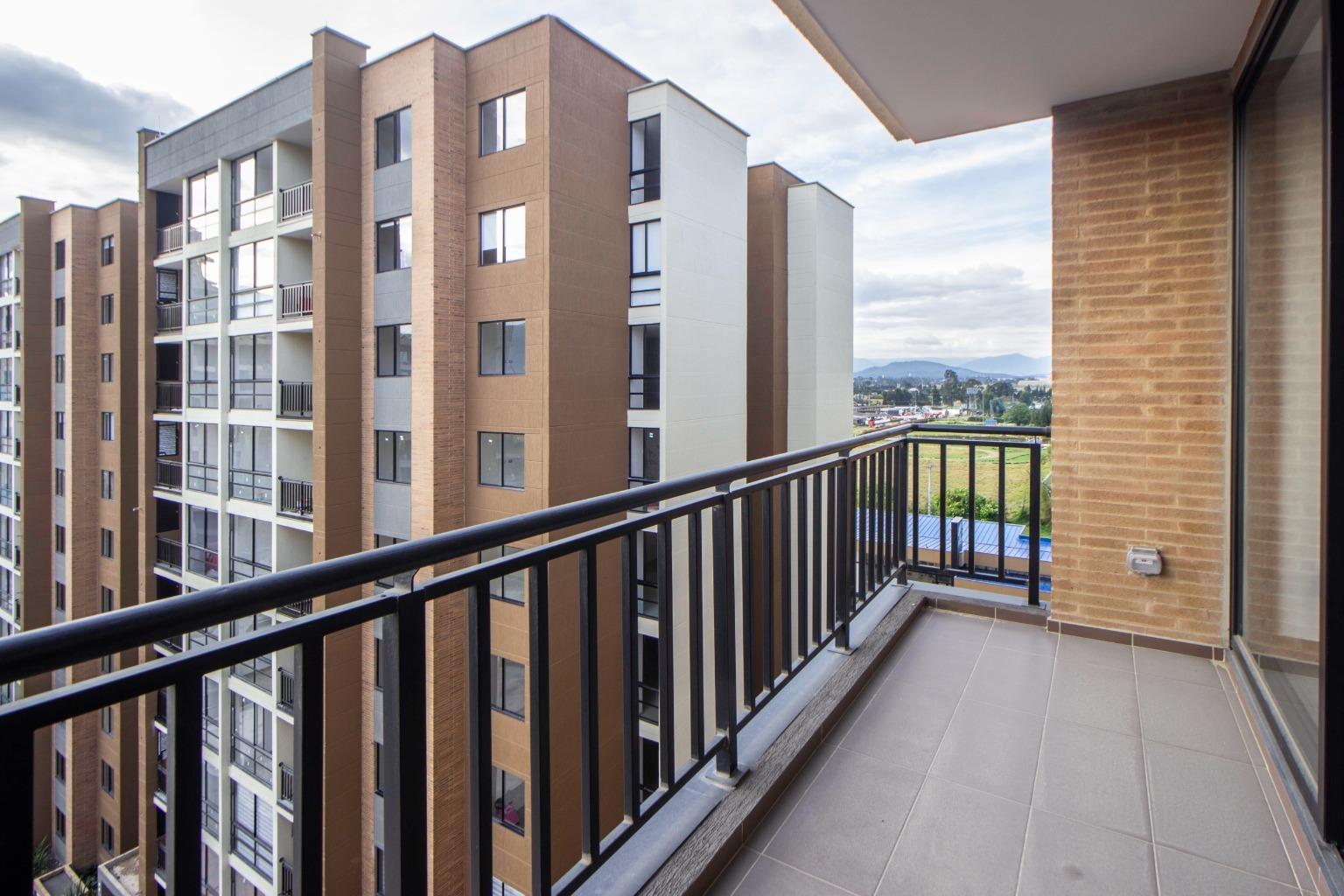 Apartamento en Sopo 9310, foto 7