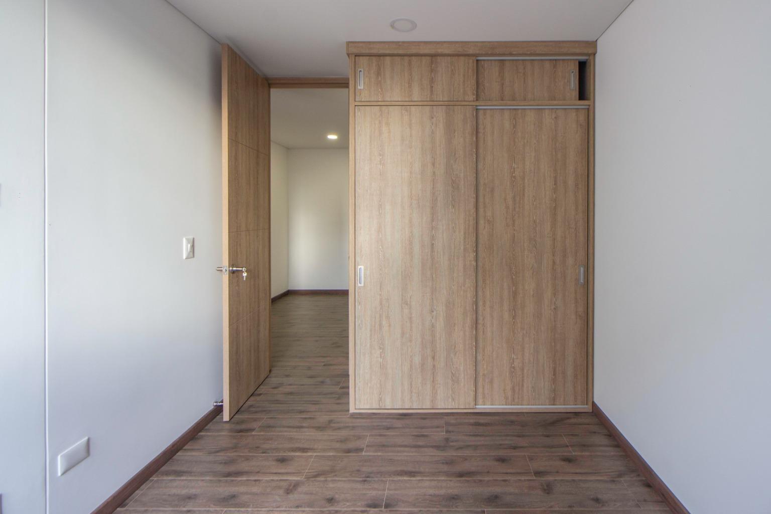 Apartamento en Sopo 9310, foto 17