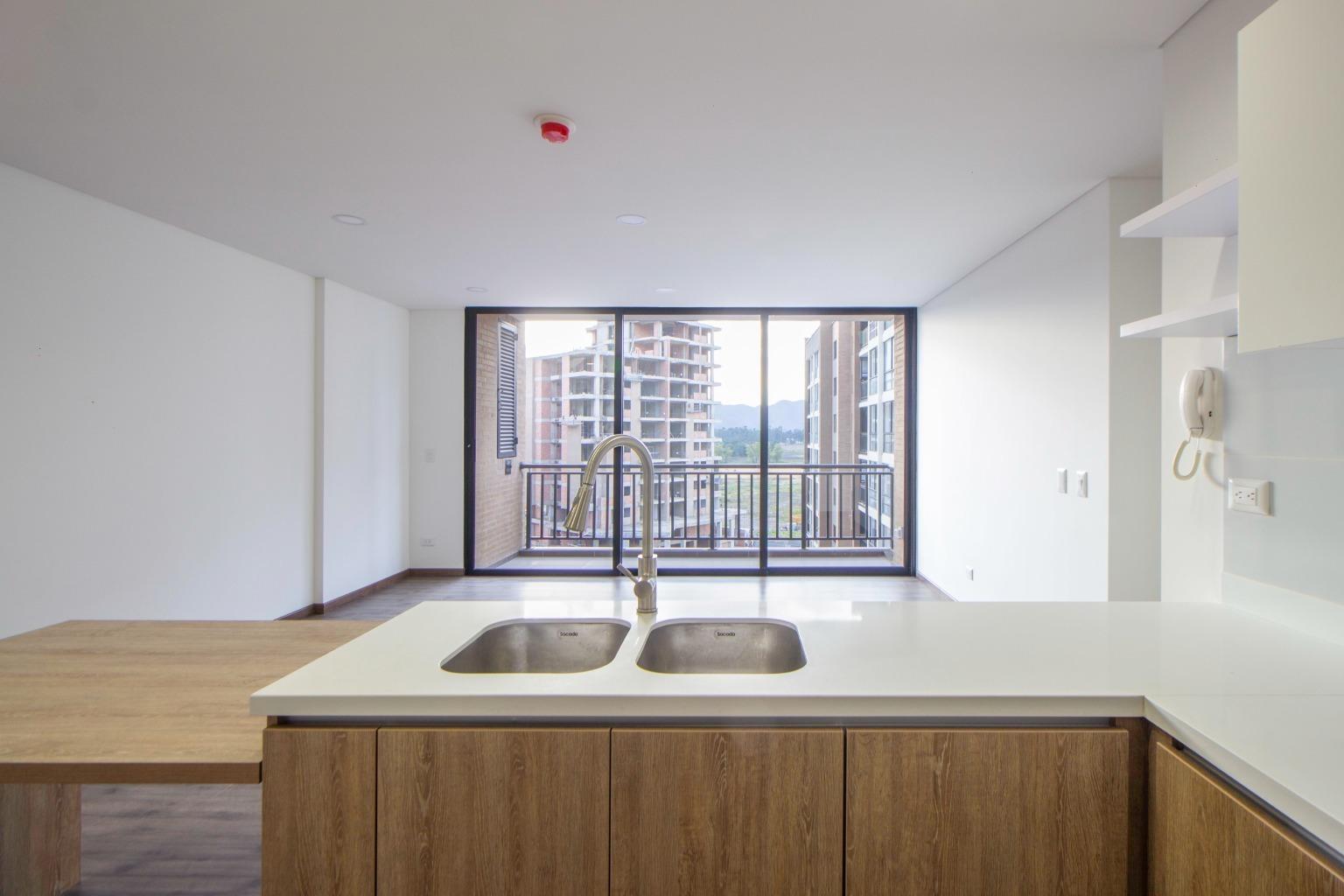 Apartamento en Sopo 9310, foto 6