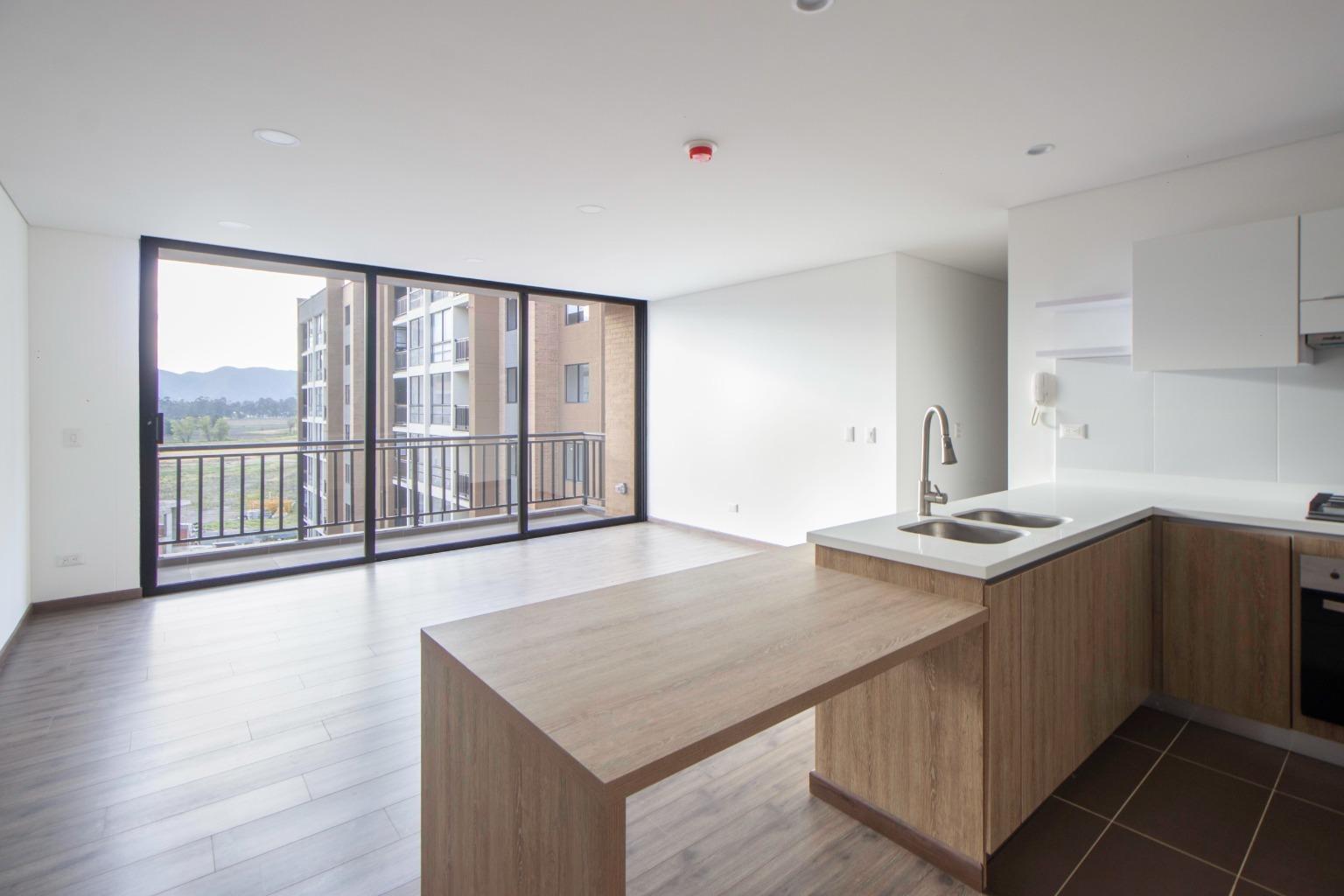 Apartamento en Sopo 9310, foto 10