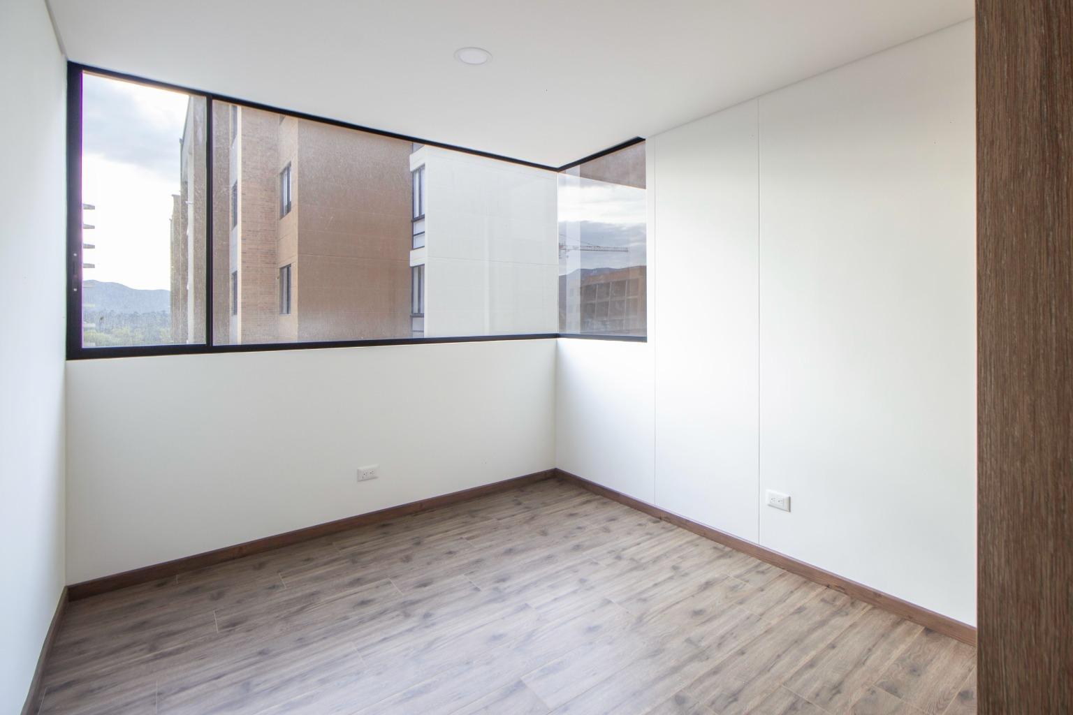 Apartamento en Sopo 9310, foto 18