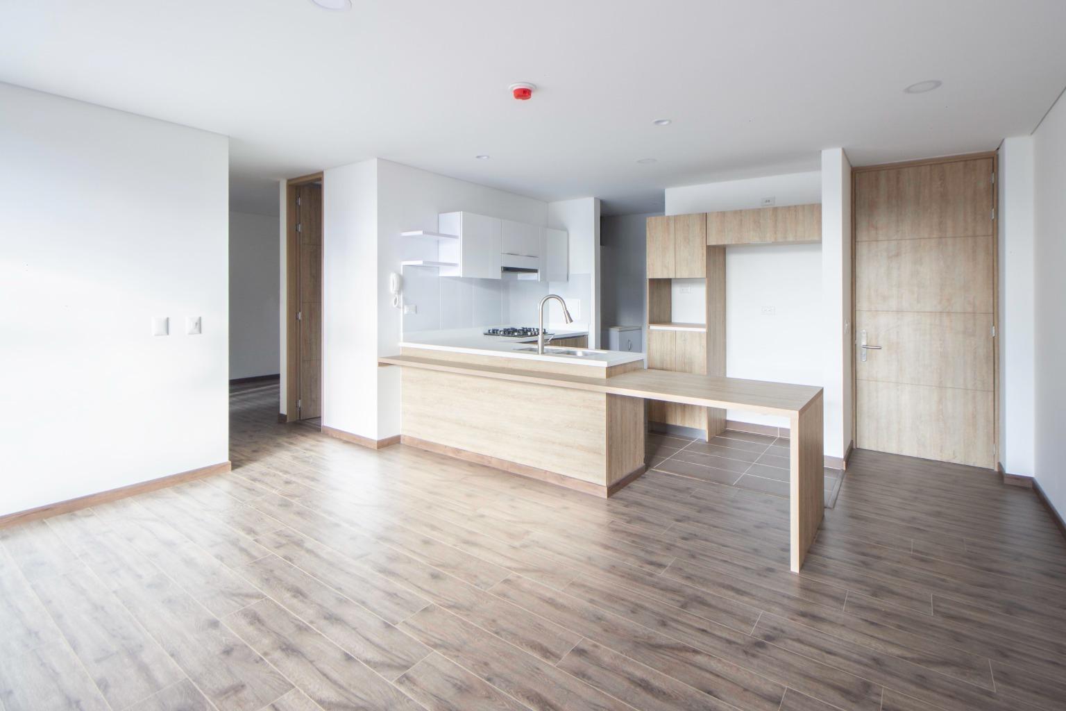 Apartamento en Sopo 9310, foto 5