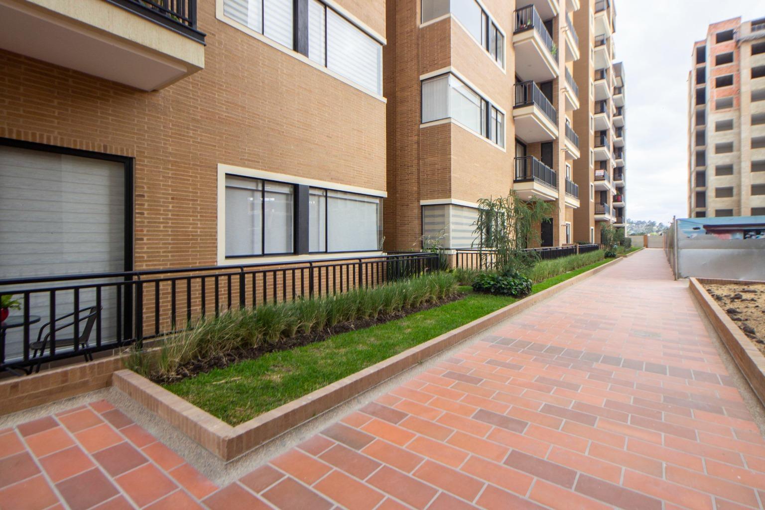 Apartamento en Sopo 9310, foto 21