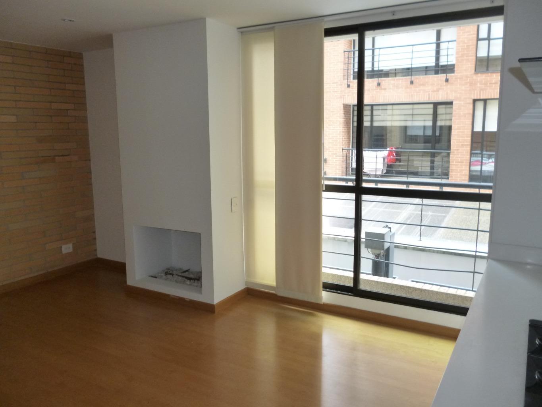 Apartamento en Bella Suiza  6461, foto 2