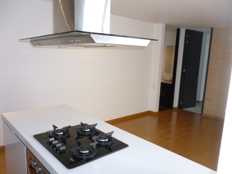 Apartamento en Bella Suiza  6461, foto 3