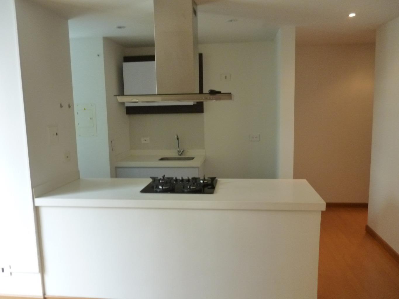 Apartamento en Bella Suiza  6461, foto 4