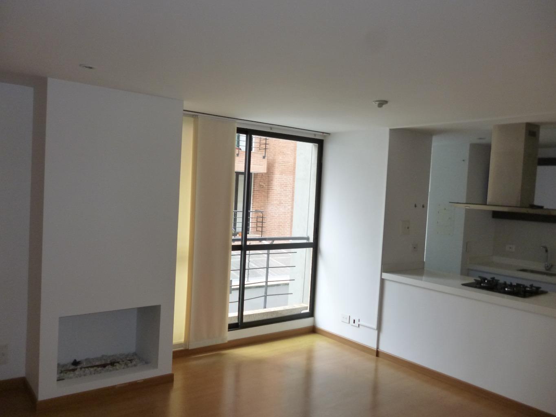 Apartamento en Bella Suiza  6461, foto 5