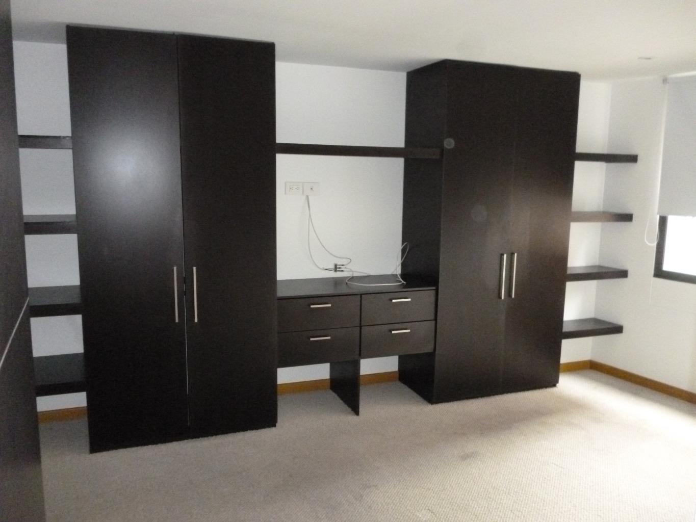 Apartamento en Bella Suiza  6461, foto 7
