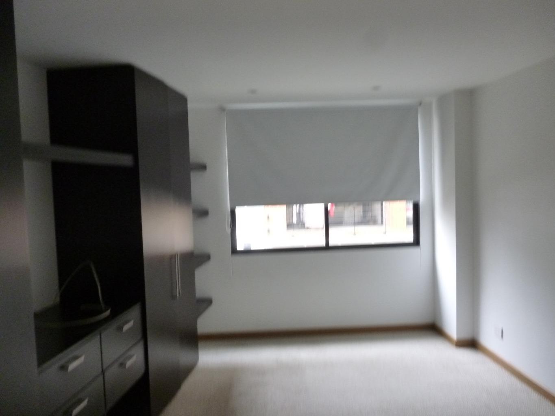 Apartamento en Bella Suiza  6461, foto 8