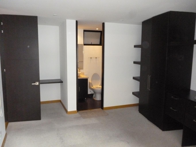 Apartamento en Bella Suiza  6461, foto 9